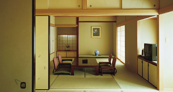 Bath|Mitsui Garden Hotels