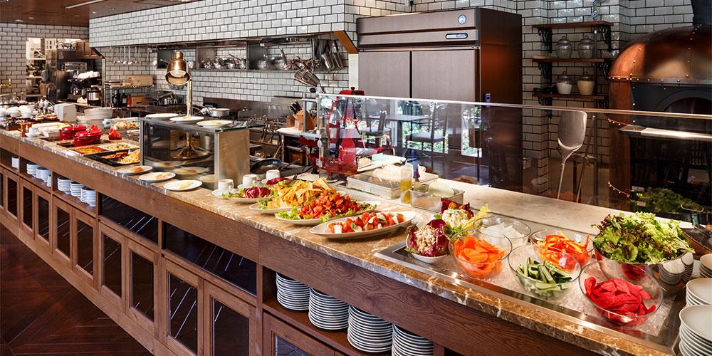 五反田の美味しいモーニング・朝食おすすめ10選 | VOKKA [ヴォッカ]