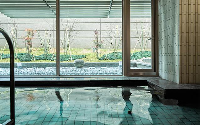... Mitsui Garden Hotel Kyoto Shijo ... Design Ideas