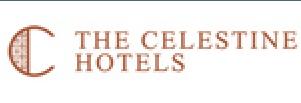 バナー: THE CELESTINE HOTELS
