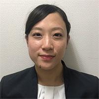 メディアでも多数紹介!カレッタ汐留のディズニーイルミネーション!